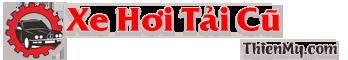 Xe Hơi Tải Cũ – Kiến Thức Xe Hơi Tải – Đánh Giá Xe Hơi – Tin Tức Xe